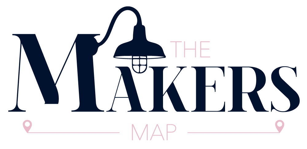 The Makers Map