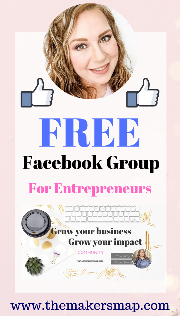 Free Facebook Group for Business