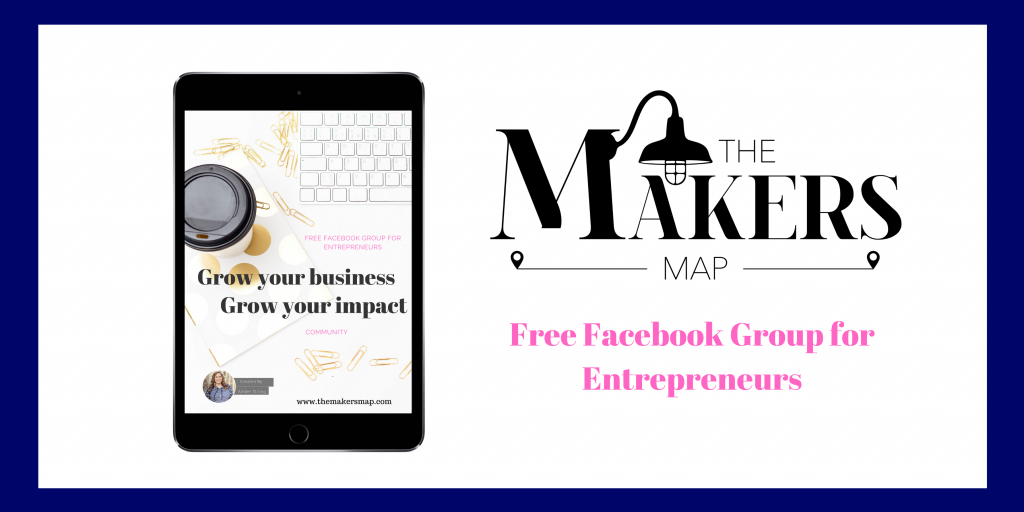 Free Facebook Group For Entrepreneurs