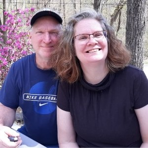 The Messy Craft Corner - Jimmie Lu Smallwood Guest Crafter