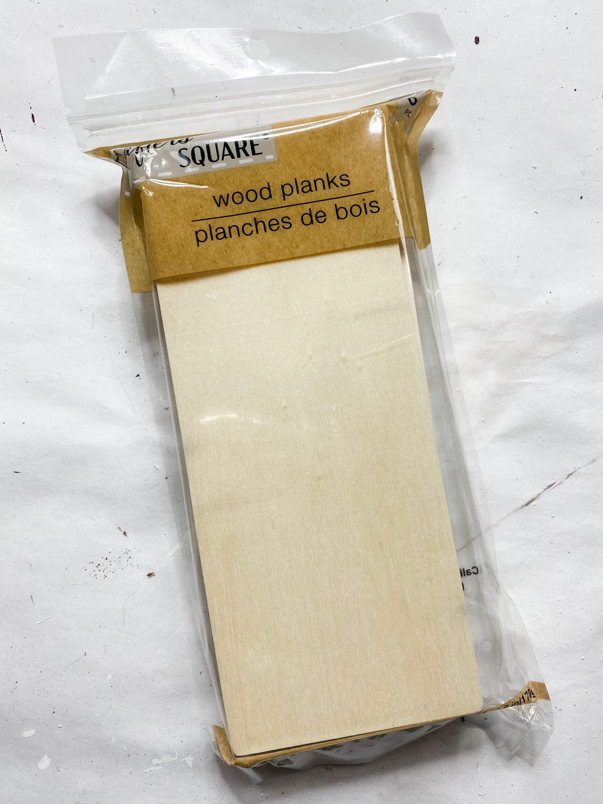 Surebonder Glue Gun DIY Home Decor
