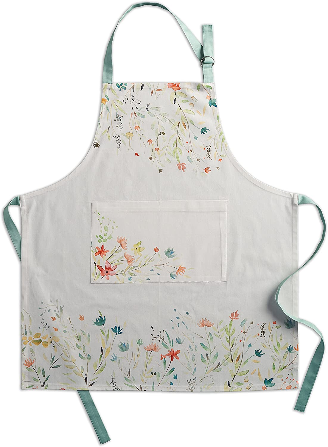 16 Perfect Mother's Day Gift Ideas apron