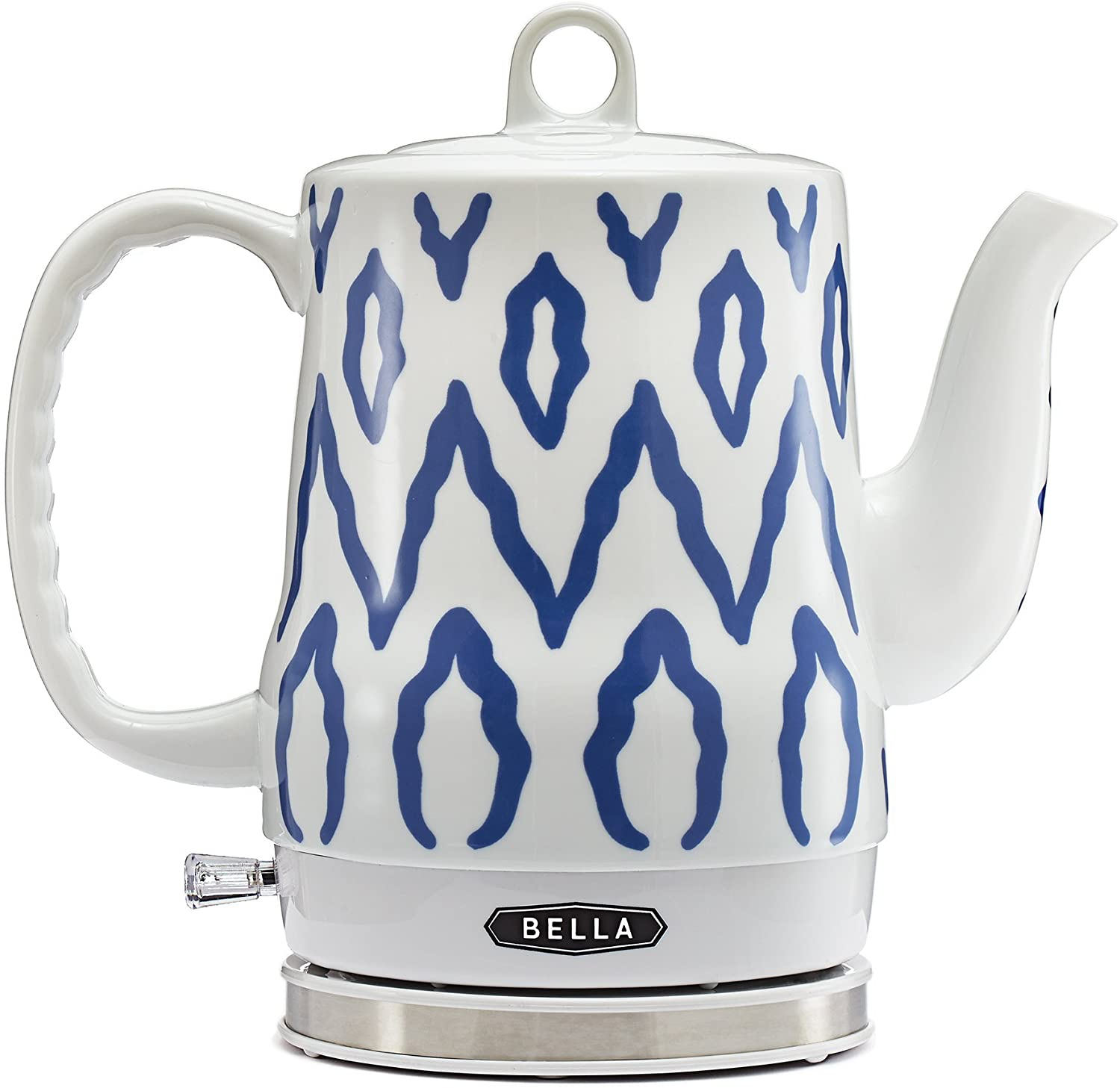16 Perfect Mother's Day Gift Ideas teapot