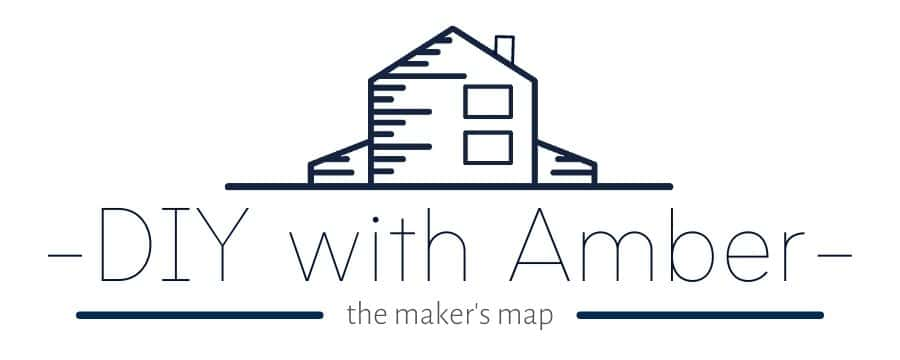 The Makers Map with Amber Strong